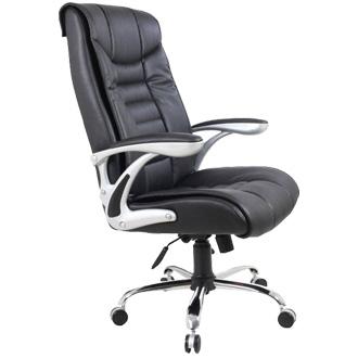 Atakan Demirtürk eleman koltuğu patron koltuğu farkları