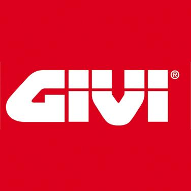 Givi Logo