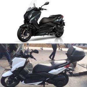Motosiklet Çanta-fiyat Kıyaslaması