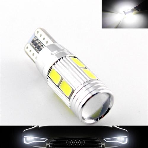 Honda cbf 150 Gösterge için kullanılması tavsiye edilmeyen lambalar.