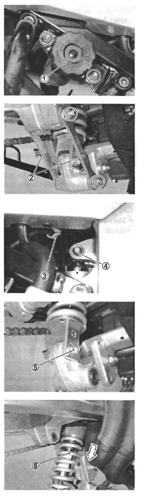 suzuki v-strom dl650 amortisör sökme talimatları.jpg