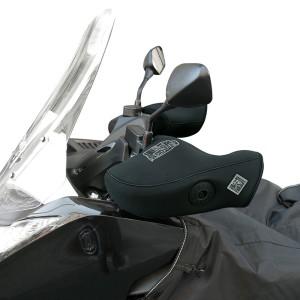 Motosiklette Soğuktan Korunma Yollarıve Uygulanabilecek Aksesuar Önerileri?