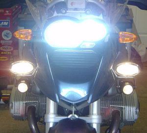 Motosiklet Alternatör Hesapları?Motosikletim ne kadar elektrik üretiyor?