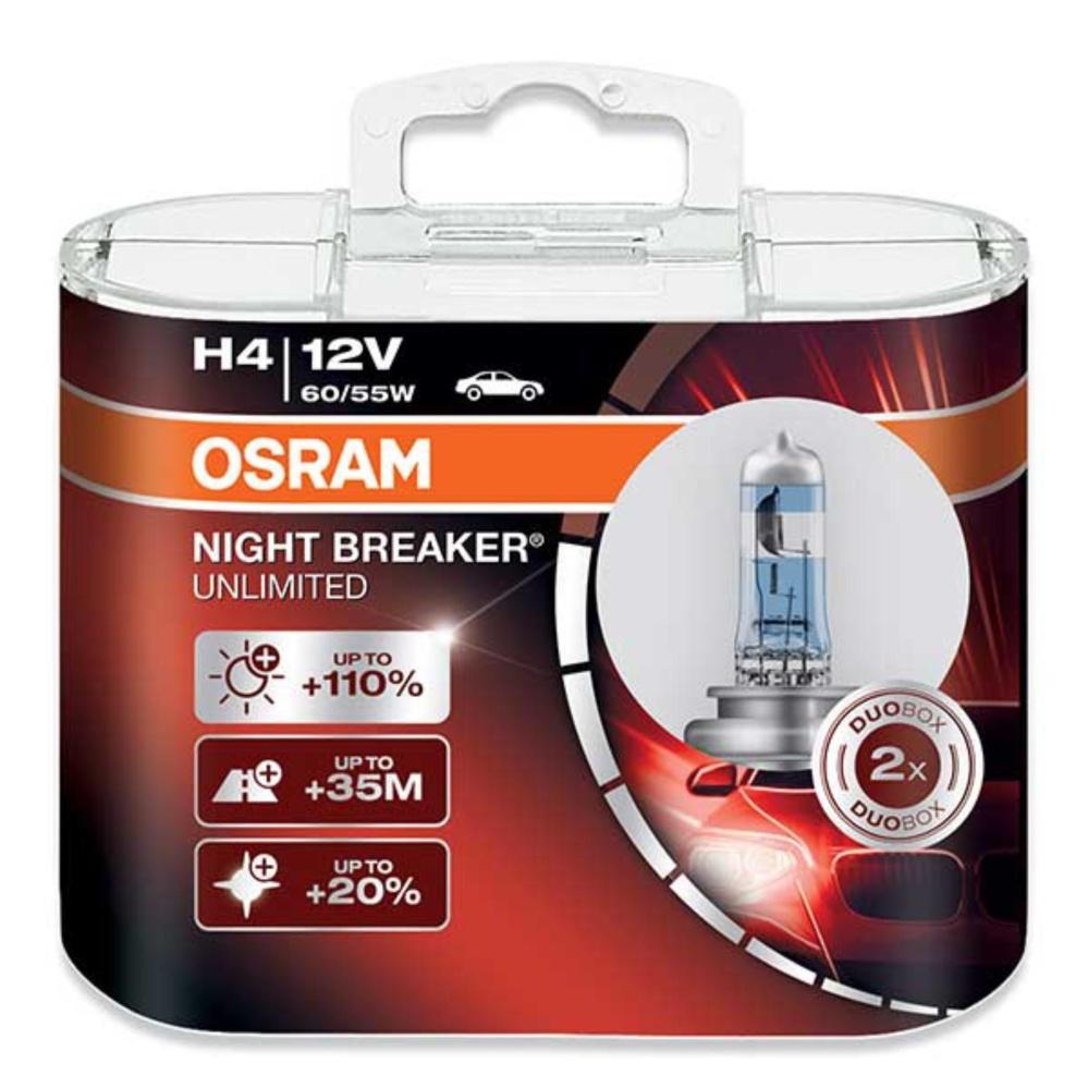 osram-h4-night-breaker-unlimited-headlight-bulbs-1501089050-483154-872dfd5dd49a7f6f02f76f06cb8d6308