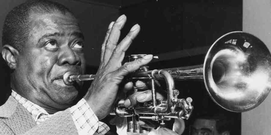Louis_Armstrong_900.jpg