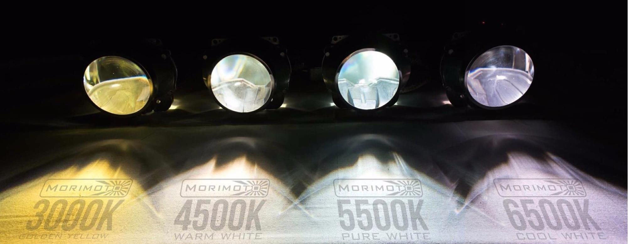 morimoto_xb_hid_headlight_bulbs_kelvin_comparison_1_1.jpg