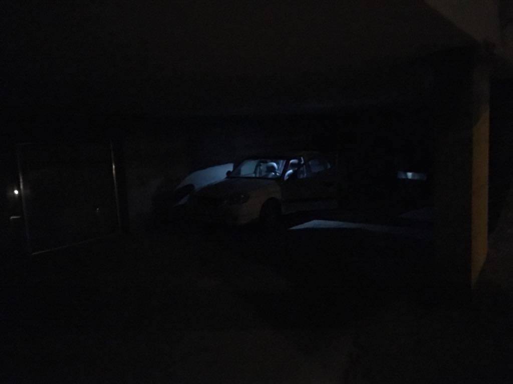 Hyundai accent admire Tavan lambasını lede çevirmek