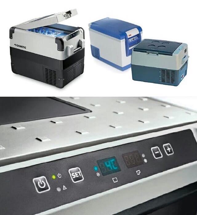 12V Buzdolabı çeşitleri 12v buzdolabı enerji sarfiyatları 12V dolaplar güneş paneliyle nasıl çalıştırılır?