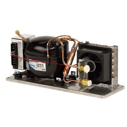 12v waeco buzdolabı kompresörü 12v buzdolabı çözümleri 12v buzdolabı ne kadar elektrik harcar