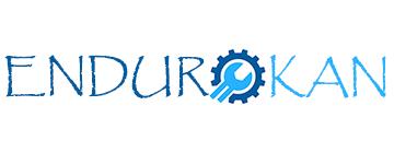 Endurokan banner Logo